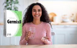 Germixil favorisce davvero il benessere intestinale? Tutta la verità! Recensioni, opinioni e testimonianze