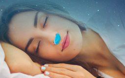 Night Relax: funziona per dormire? E' una truffa? Recensioni vere, opinioni e prezzo